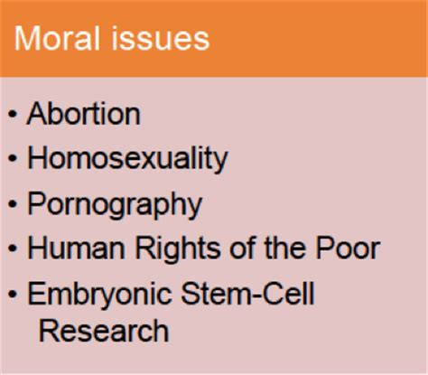 Essay on values and morality